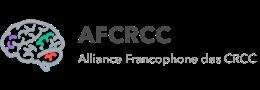 AFCRCC