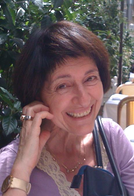 La tendresse. De la dermatologie à la psychanalyse - Sylvie Consoli