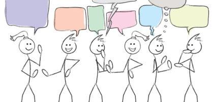 France : Groupes de parole sur les CRCC pour les patients (dermatillomanie, trichotillomanie, onychophagie...)